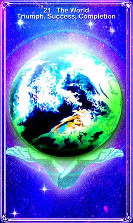 TarotCard-TheWorld1
