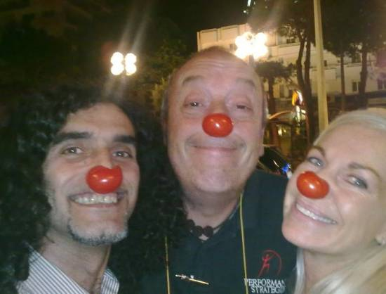 clown-con-max-damioli